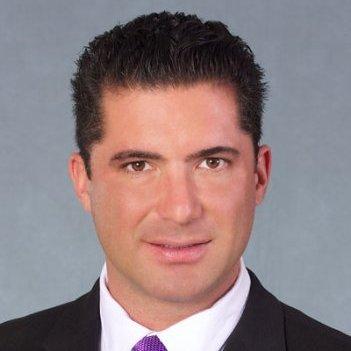 Toby Spill linkedin profile