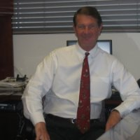 Robert B. Moore linkedin profile