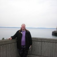 Sandra Davis linkedin profile