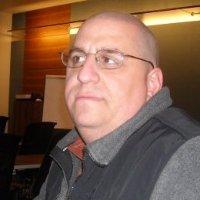 Eric Van Patten linkedin profile