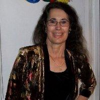 Jill St Aubin linkedin profile