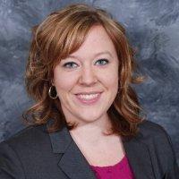 Ashley Dossett Nelson linkedin profile