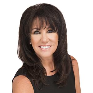 Paula Reid Moore linkedin profile