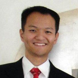 Ling Yan linkedin profile