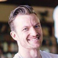 Patrick Miller linkedin profile