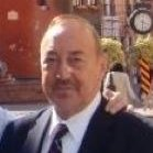 Lawrence O Reilly linkedin profile