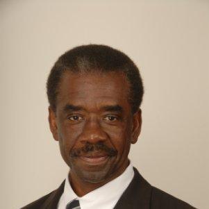 Felton Williams linkedin profile