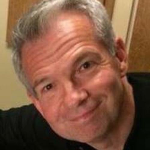 Garry Trammell linkedin profile
