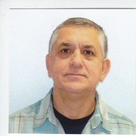RICHARD HERNANDEZ MARTINEZ linkedin profile