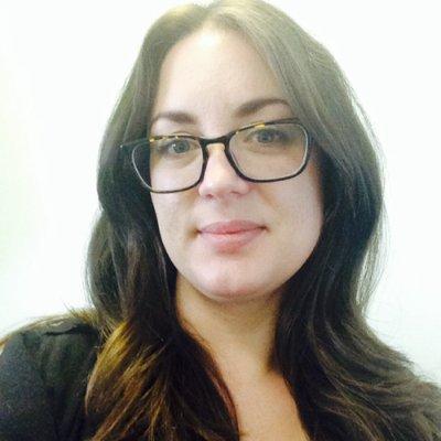 Melissa (Missy) Smith linkedin profile