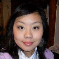 Ngao Khou Yang Moua linkedin profile
