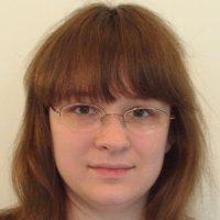 Rebecca Eryn Lanier Thompson linkedin profile