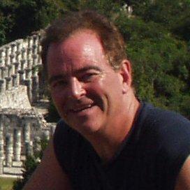 David V Faulkner linkedin profile