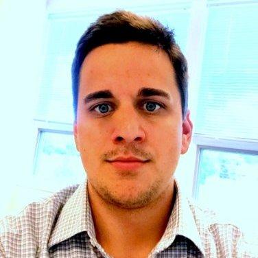 Adam M Noles linkedin profile