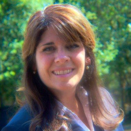 Dana P Cook linkedin profile