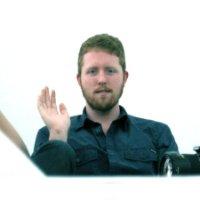 Patrick G Clark linkedin profile