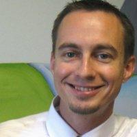 Alan Brooks Kirsch linkedin profile