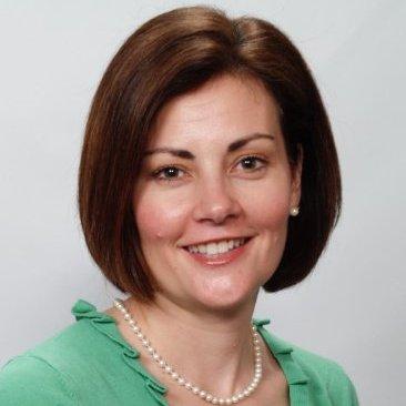 Mary Martin Lowe, PhD linkedin profile