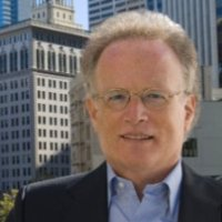 Arthur D. Levy linkedin profile