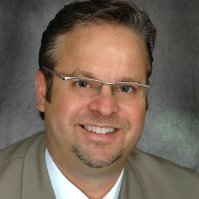 Daniel P. Cook linkedin profile