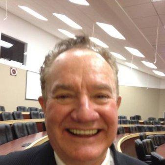 Darrell Lee Kennedy linkedin profile