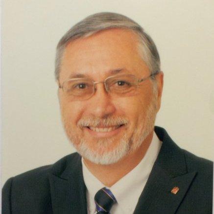 Ed Davis linkedin profile