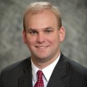 Robert M. Anderson linkedin profile