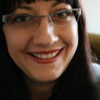 Wendy (Wendy Guthrie) Harris linkedin profile