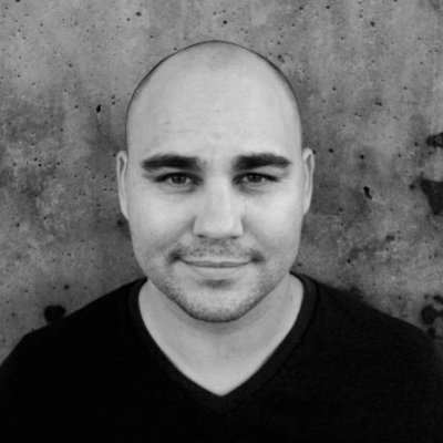 Jason J. Fitzpatrick linkedin profile