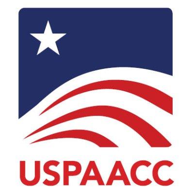 Susan Au Allen USPAACC linkedin profile