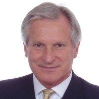 Frank Lederer linkedin profile