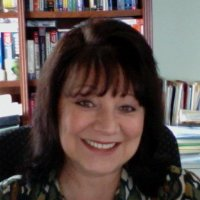 Vicki L. Stewart linkedin profile