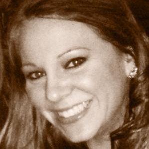Lisa Shoemaker linkedin profile