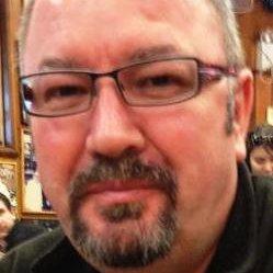 Bob Stevenson linkedin profile