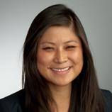 Shirley X. Li Cantin linkedin profile