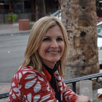 Nancy Bishop linkedin profile