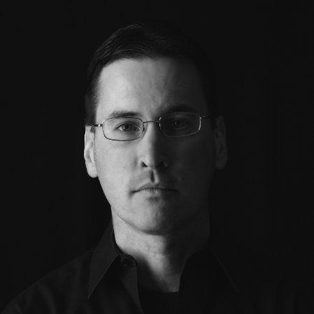 Matthew R. Davis linkedin profile