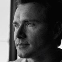 David M Bourg linkedin profile