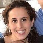 Andrea Wright linkedin profile