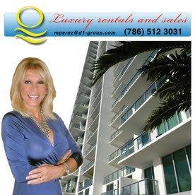 Mary Perez King linkedin profile