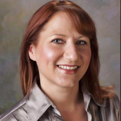Beth Jareczek Miller linkedin profile