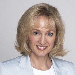 Julie Downey, NCIDQ, RID, LEED Green Associate linkedin profile