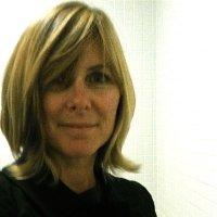 Rebecca Lynn Schulte linkedin profile