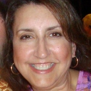 Beverly J Larson linkedin profile