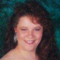Wanda C. Smith linkedin profile