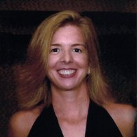 Barrie Elizabeth King linkedin profile