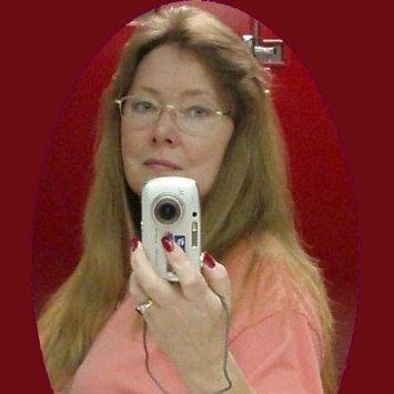 Diane M. Dow linkedin profile