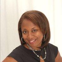 Carla Jordan linkedin profile