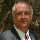 Alan Banks linkedin profile