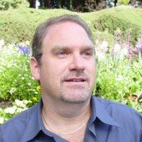 Kevin J Clark linkedin profile